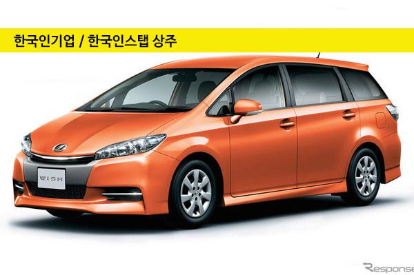 [면책보험 포함 / NOC 선택] 7인승 차량 1800cc