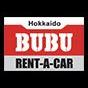 BUBU 租車