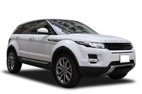 [SUV] AT/금연/한국어네비불가/AUX접속단자/면책보험대응가능/NOC대응불가
