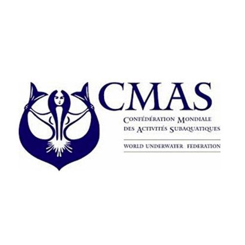 [오키나와 현지 한국인 강사 진행 / 라이센스교육] CMAS