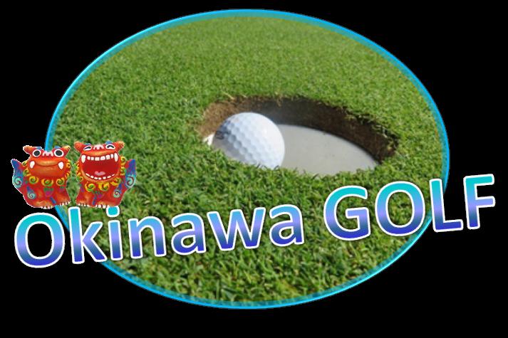 【문의상품】【라구나가든 리조트 + 골프】 4일 코스