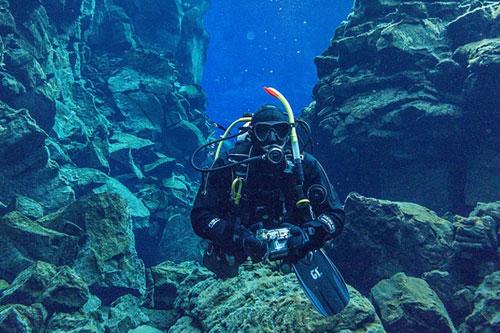 스노클링/체험/FUN다이빙 + 일반관광까지 한꺼번에 모두 해결