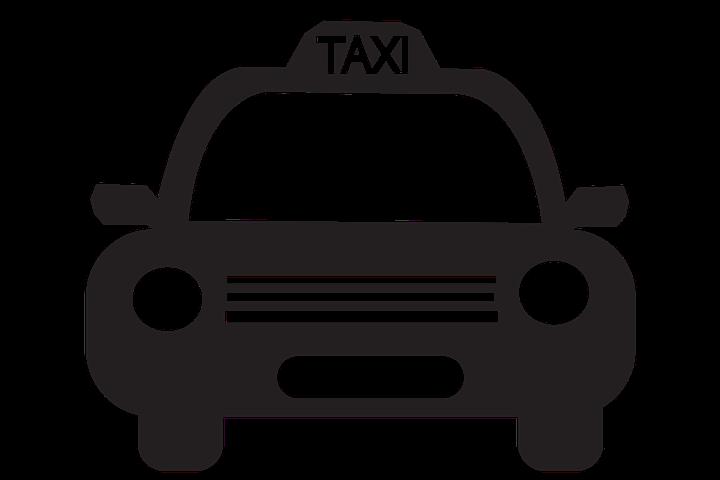 【우리만의 일정으로 자유로운 여행!!】【렌트카가 두려운 고객님들을 위한 상냥한 일본인 기사님 택시 관광】