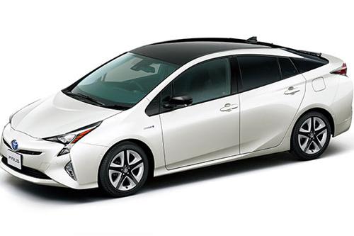 [租車老大≫零訂金][隨意出發/還車從5個店鋪][5人座Hybrid轎車 1800cc][包括免責保險/選擇NOC]