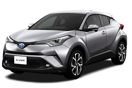 [SUV형  1500cc] 면책보험포함/NOC선택