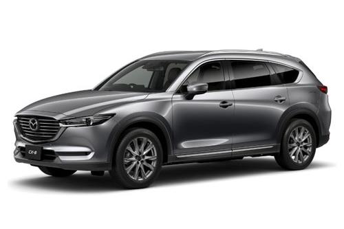 [SUV車 2200cc] 免責保険付き/NOC選択