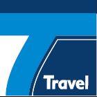 Luft Travel租車公司