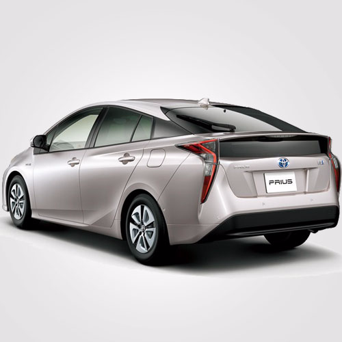 prius_wh_back