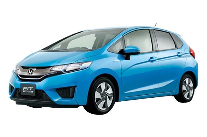 [推薦4人座小型車,1300cc,3個標準貨物箱][常見車款,駕駛容易][包括免責保險/noc先擇]