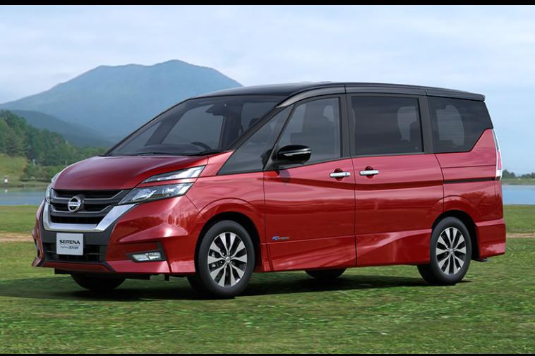 [推薦6人座廂型旅行車車,2000cc,5個標準貨物箱][視綫很寬,看景適合][包括免責保險/noc先擇]